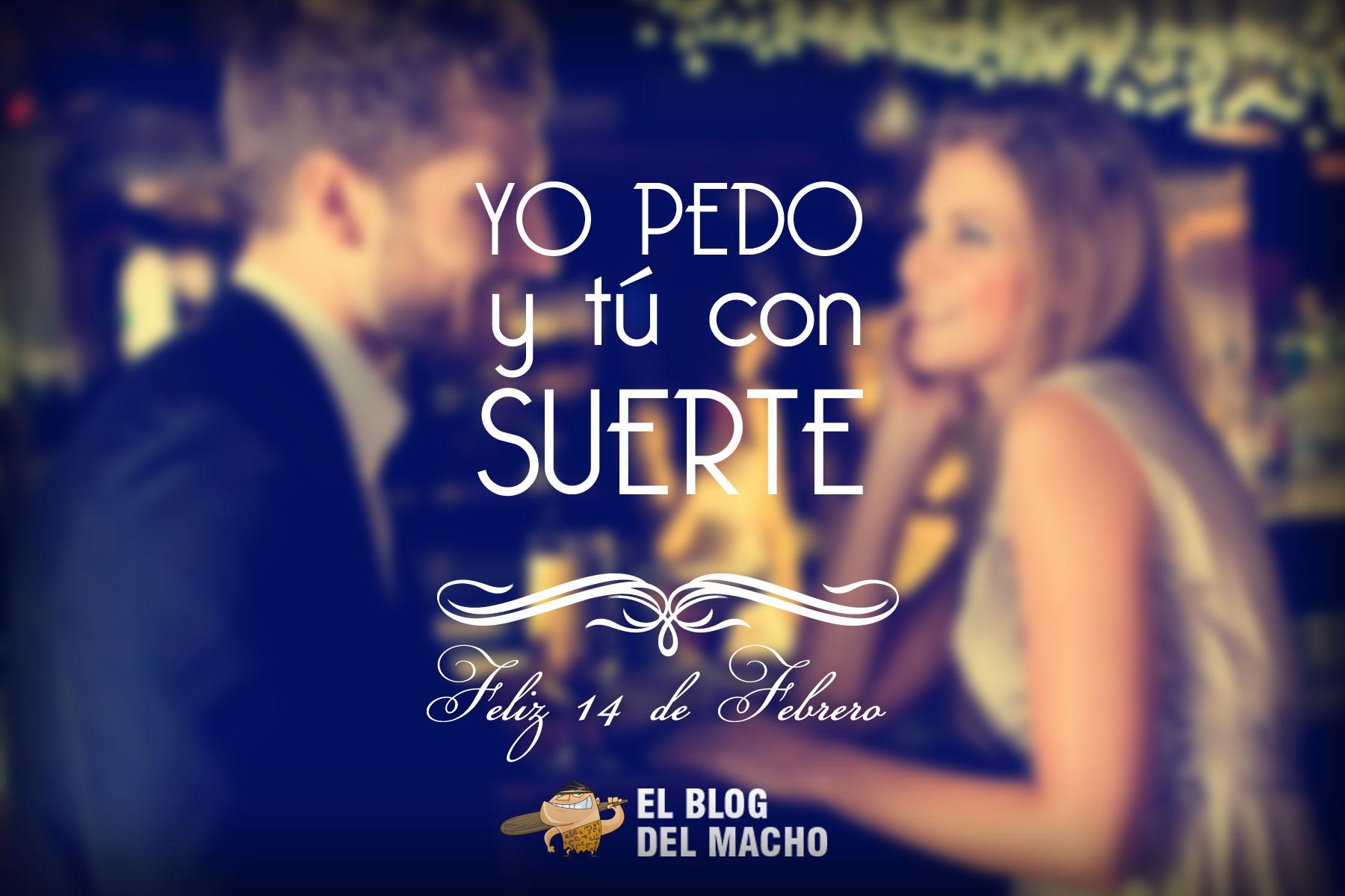 Qué Decir en San Valentin   Tarjetas para 14 de Febrero   El Blog ...