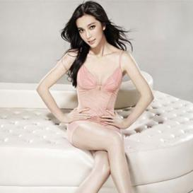 Li Bingbing | Chinas Bellas