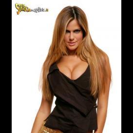 Modelos Brasileñas | El Blog del Macho