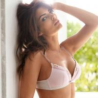 Alyssa Miller | Modelos de Sports Illustrated