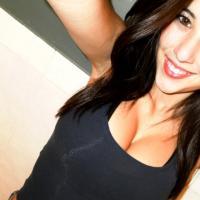 Angie Varona | Aufotos de chicas de Facebook