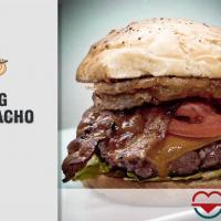 WLB Condesa | Donde comer en el DF