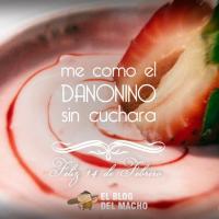 Macho Romántico | Qué decir en San Valentín