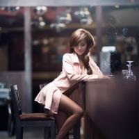 AJ Sachi | Asiáticas Sexy
