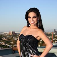 Angie Gonzalez | Fotos de las Chicas del Clima