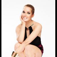Helen Flanagan | La Modelo Más Sexy