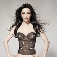 Bellezas Chinas | Li Bingbing