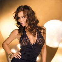 Marta Gut | Chicas de Playboy