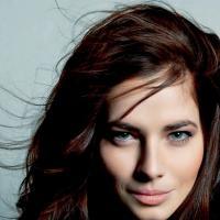 Yuliya Snigir | A Good Day to Die Hard