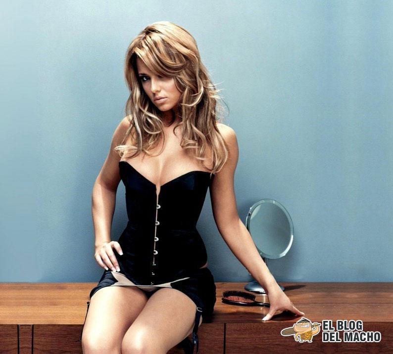 Cheryl Cole Las Mujeres Más Hermosas Del 2013 El Blog